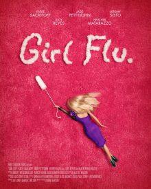 Movie Review: Girl Flu – Heartfelt and Honest.