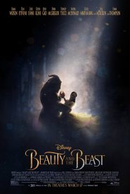 Movie Trailer: Disney's Beauty and the Beast Official Trailer