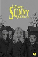 Videos: Season 12 of IT'S ALWAYS SUNNY IN PHILADELPHIA Premieres Jan 2017