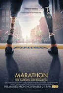 TV News: MARATHON: THE PATRIOTS DAY BOMBING Debuts November 21 on HBO