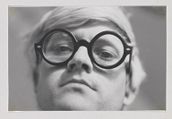 TV News: Smithsonian Channel's Feature Documentary HOCKNEY Airs December 12