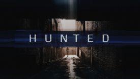 TV News: CBS to Premiere Hunted January 22