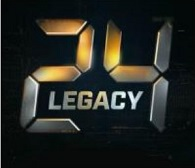 TV News: 24: LEGACY To Launch In More Than 160 Countries Across Fox Channels