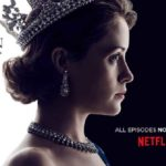 <i>The Crown</i> Season 1 Review: A Glimpse Behind The Royal Scepter
