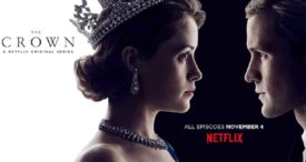 The Crown Season 1 Review: A Glimpse Behind The Royal Scepter