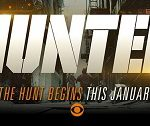 hunted-cbs-key-logo