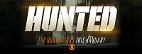 TV News/Video: CBS Announces the Nine Teams of Fugitives On the Run In Competition Series HUNTED