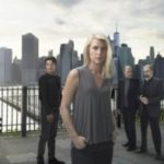 Official Trailer for<i>Homeland's</i> Season Six, Premiering January 15, 2017
