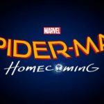 Movie Trailer: New <i>Spider-Man: Homecoming</i> Domestic and International Trailers