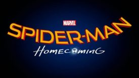 Movie Trailer: New Spider-Man: Homecoming Domestic and International Trailers