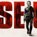 AMC Releases Sneak Peek of <i>The Walking Dead</i> Before Season 7's Return