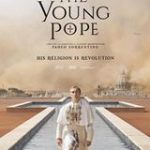 TV News: <i>The Young Pope</i> Debuts January 15 on HBO