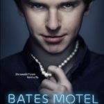 TV News: A&E Networks <i>Bates Motel's</i> Sneak Peek of the Final Season