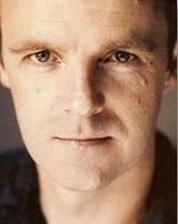 Brian F. O'Byrne