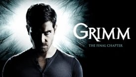 "Grimm – ""Tree People"" Review. Moral Green Area."