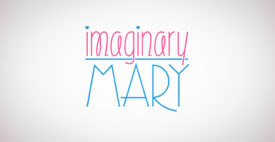"Imaginary Mary – ""Pilot"" Spoiler Free Advance Review. Best Friends Forever."