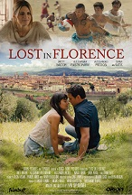 Movie Review: Lost In Florence – Extraordinarily Bland