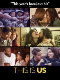 "THIS IS US -- Pictured: ""This Is Us"" Horizontal Key Art -- (Photo by: NBCUniversal)"