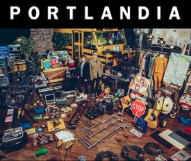 "Portlandia Season 7 Premiere – ""The Storytellers"" Review"