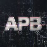 """<i>APB</i> Series Premiere – """"Pilot"""" Review. Bought to Protect and Serve."""