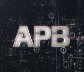 """APB Series Premiere – """"Pilot"""" Review. Bought to Protect and Serve."""