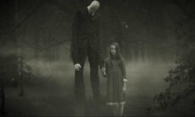 Beware the Slenderman Review: HBO's Latest True Crime Doc is What Nightmares are Made of