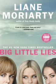 "Big Little Lies – ""Somebody's Dead"" and ""Serious Mothering"" Advance Review. All is Not as it Seems."