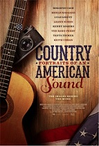 Movie Trailer: Gravitas Ventures Presents COUNTRY: PORTRAITS OF AN AMERICAN SOUND Documentary Feb. 21