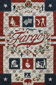 TV News/Videos: FX Sets Premiere Date for Third Season of FARGO