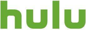 News: Hulu Teams with J.J. Abrams, Stephen King, and Warner Bros. TV For Hulu Originial CASTLE ROCK
