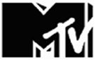 TV News: MTV's CATFISH: The TV Show Returns For Sixth Season March 1
