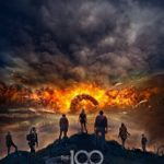 "Videos: <i>THE 100</i> Season Four, Episode 2 ""Heavy Lies the Crown"""
