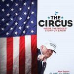 "TV News: Showtime Orders New Season of  ""THE CIRCUS"" Premiering March 19"