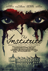 Movie Review: The Institute – Decent Thriller Falls Short of Greatness
