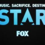 TV News: Fox Orders a Second Season of <i>Star</i>
