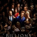 Showtime Picks Up <i>BILLIONS</i> For Third Season