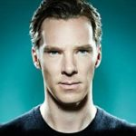 Benedict Cumberbatch To Star and Produce New Showtime Limited Series <i>MELROSE</i>