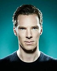 Benedict Cumberbatch To Star and Produce New Showtime Limited Series MELROSE