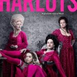 "<i>Harlots</i> – ""Episode 1.1"" and ""Episode 1.2"" Review. Sassy, Raunchy, and Villainous."