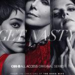 TV News: CBS All Access Renews <i>The Good Fight</i> For Second Season