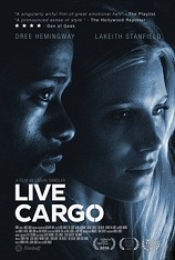 Movie Review: Live Cargo — Solid Directorial Debut