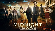 VIDEO: NBC Unveils MIDNIGHT, TEXAS Extended Trailer