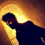 Catch Up On Season 1 of AMC's <i>PREACHER</i> On Demand, AMC .com, and Hulu
