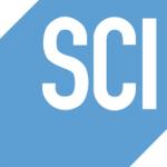 News: Science Channel's <i>BattleBots</i> Premieres July 12