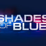 TV News: NBC Greenlights <i>Shades of Blue</i> for a Third Season
