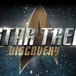 Casting News: <i>STAR TREK: DISCOVERY</i> Announces Additional Cast Members Joining the Series