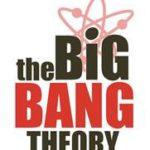 TV News: CBS' Award-Winning Comedy Series, <i>The Big Bang Theory</i>, Renewed for 2018 and 2019