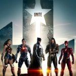 Movie Trailer: Warner Brothers Pictures Releases <i>Justice League</i> Trailer