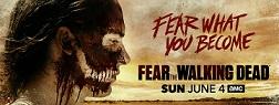 News/Photos: FEAR THE WALKING DEAD Returns June 4