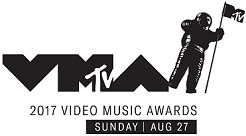 TV News: MTV's VIDEO MUSIC AWARDS Returns to the West Coast Aug 27